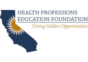 health-professions