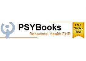 psybooks